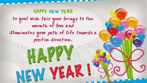thought newyear related greeting card new year 2019 wishes quotes happy new year 2019 quotes wishes sayings images