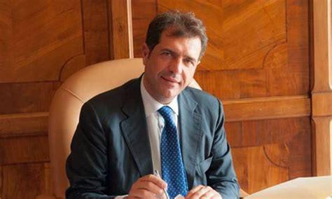 libreria alba fisciano pontecagnano faiano sindaco sica su operazione italo