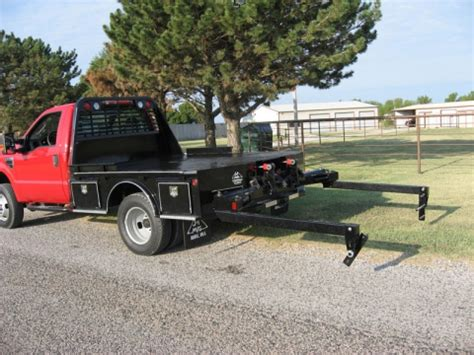 butler bale bed j i truckbeds view our truck beds