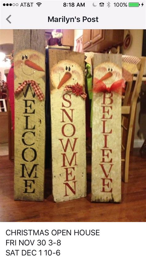 best books on primative scrap crafts 17 best images about 2x4 scrap wood projects on wooden signs primitive stitchery