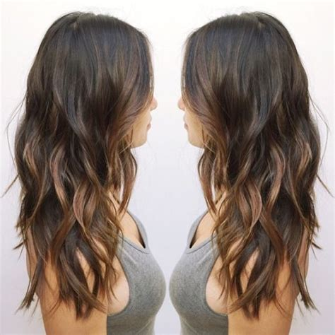 60 Balayage Hair Color Ideas 2017 Balayage Hairstyles For 60 Balayage Hair Color Ideas 2019 Balayage Hairstyles For Hair Colors Hair