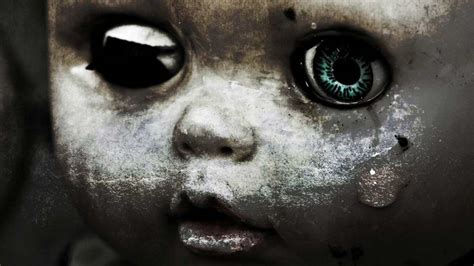 www scary these 25 photos will surely freak you out feed fad