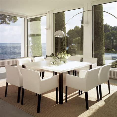 casas minimalistas  modernas sillas espanolas modernas