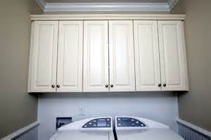 Cabinets For The Laundry Room Utility Room Cabinets Newsonair Org