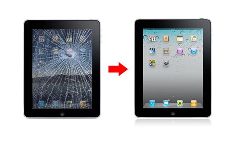 fix cracked iphone screen tablet repair samsung note fix iphone phone tab sydney