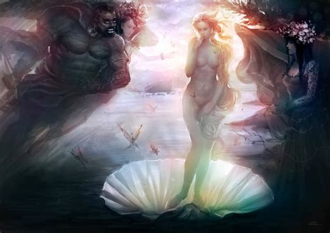 libro venus masterpieces of modern the birth of venus mitologia births and the o jays