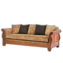 Couches Designs Sofas by Modern Wooden Sofa Set Designs