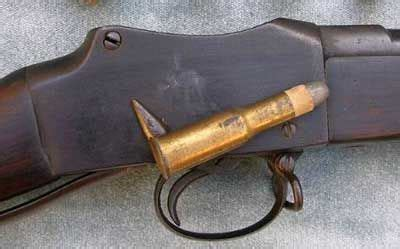 martini henry zulu martini henry rifle the mainstay of the of the zulu war