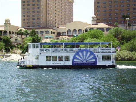 casino boat london the top 10 things to do in laughlin tripadvisor