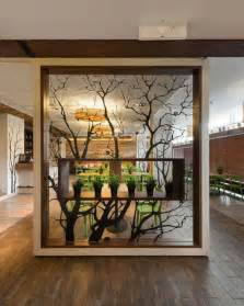 decorative partition wall ideas best 10 wood partition ideas on bedroom