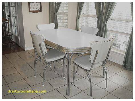 Retro Kitchen Tables For Sale Lovely Vintage Kitchen Table And Chairs For Sale Drarturoorellana