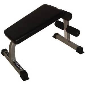 sit up bench sit up bench valor athletics de 4