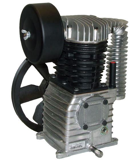 rolair pmpkch  stage pump  flywheel aftercooler