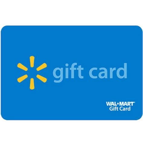 Gift Card Max - walmart s four card limit consolidate your gift cards