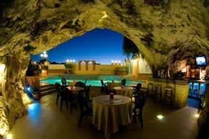 Pergola Club Hotel by Pergola Club Hotel Amp Spa In Mellieha Malta Book Budget