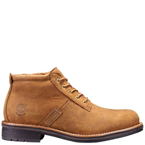 waterproof chukka boots mens s willoughby waterproof chukka boots timberland us store