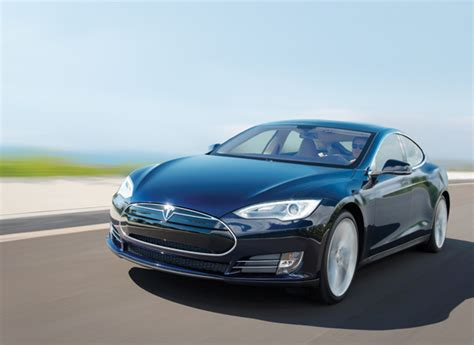Consumer Reports Tesla Model S Tesla Model S Recommended Car Reliability Consumer
