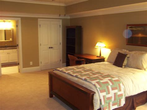 basement into bedroom ideas 6 basement bedroom ideas to create perfect basement