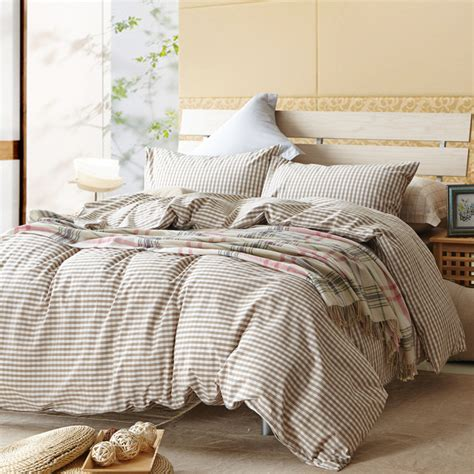 Beige Comforters Popular Beige Comforter Set Buy Cheap Beige Comforter Set
