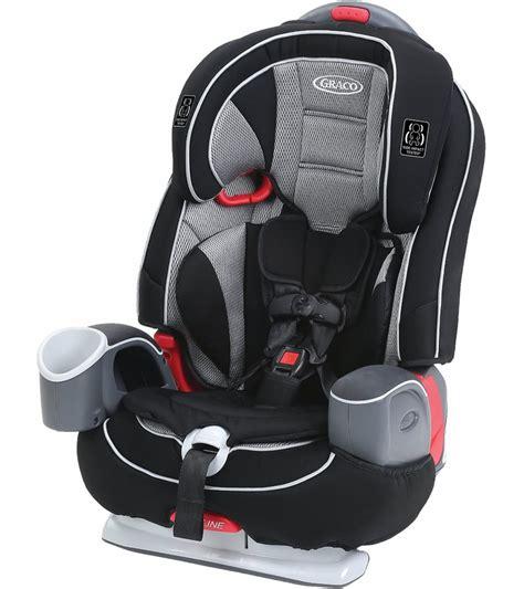 graco 3 in 1 booster seat graco nautilus 65 lx 3 in 1 car seat matrix