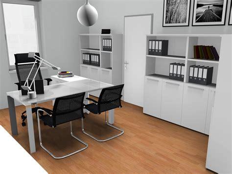 scrivanie studio legale studio legale 3 bugatti ufficio