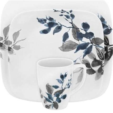 corelle pattern finder 1000 ideas about corelle dishes on pinterest pyrex
