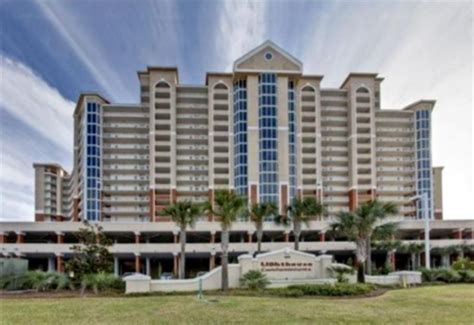 one bedroom condos in gulf shores gulf shores homes lighthouse condo for sale in gulf