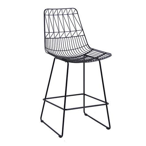 Aztec Chair by Aztec Stool Replica Jmh Furniture Hospitality Commercial Residential Aged Care