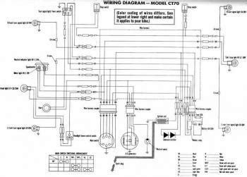 haynes wiring diagram symbols wiring diagrams wiring diagram