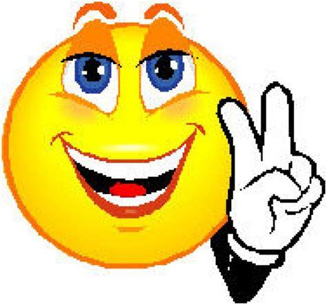 imagenes animadas felices ranking de caras animadas las emociones puedes decirme