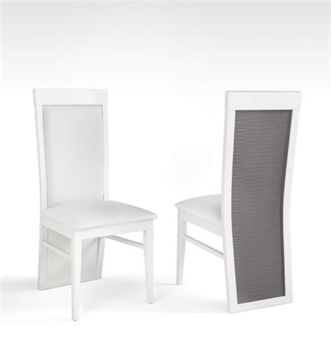 chaise grise salle a manger salle grise norme fabulous elbe gris taupe with salle