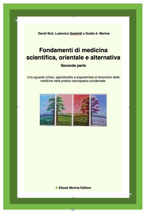 corso fiori di bach on line universit 224 popolare di scienze della salute psicologiche e