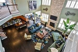 K Hovnanian Home Designs by How Builders Make New Homes More Spacious