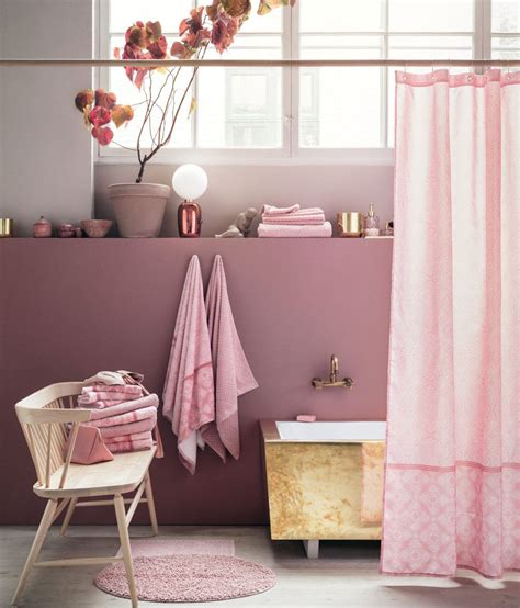 pink home decor 15 millennial pink accessories for your home