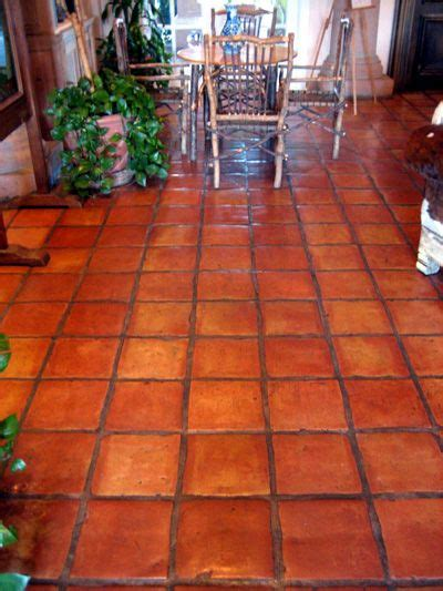 mexicans tile and floors on pinterest