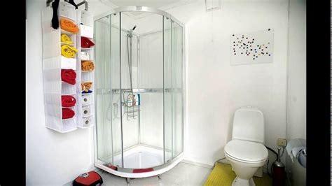 hdb small bathroom design ideas youtube