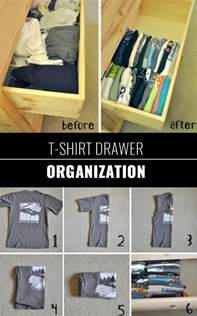 Closet Organization Hacks by Genius Organization Hacks That Will Double The Space In