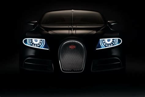 bugatti galibier hd car wallpapers bugatti galibier wallpaper