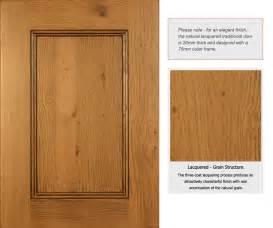 style kitchen cupboard doors design wonderful white wood simple design top replacement kitchen cupboard