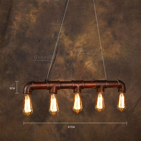 american vintage style string lights vintage pendant light american industrial edison l