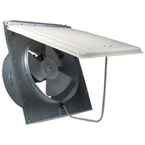 ventline sidewall exhaust fan ventline 174 115v exhaust fan with grill 162247 vents at