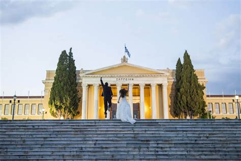 Wedding Planner Greece by Wedding In Athens Greece Wedding In Greece