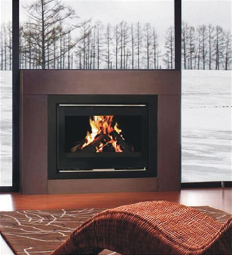 smokeless fireplace logs yn 090 steel smokeless wood burning stove in fireplaces from home improvement on aliexpress