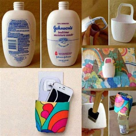 recycling plastic bottles diy craft ideas home decor diy ideas and projects to recycle plastic bottles