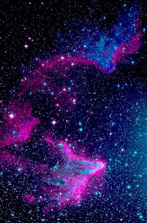Cute Galaxy Wallpapers - WallpaperSafari Galaxy Images Tumblr Backgrounds