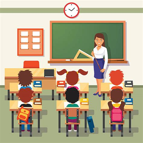 class clipart royalty free classroom clip vector images