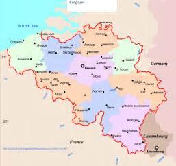 belgique map my kitchen my world december destination belgium