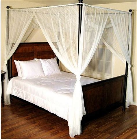 queen four poster bed canopy home design ideas four four poster bed canopy gift ideas