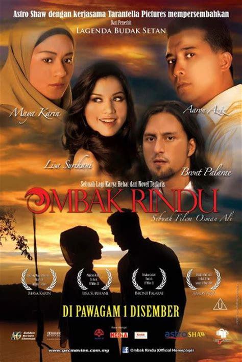 Lagu Filem Ombak Rindu Mp3 | lirik lagu ombak rindu hafiz adira hans