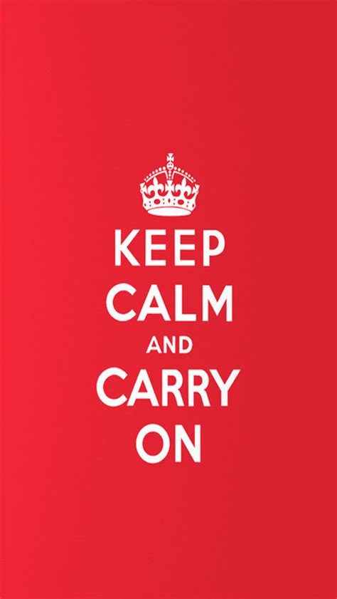 wallpaper iphone 6 keep calm keep calm and carry on wallpaper free iphone wallpapers